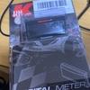 「8500rpmまできっちり回せ」ADV150にタコメーターを取り付け