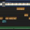 Final Cut Pro XでWAVファイルにロールを自動割り当てする機能の仕様を特定した
