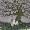 J Mascis 「Tied to a Star」