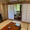 【ひとり旅4】筑波山登山のついでに茨城の至高の旅館で一泊する話(その3:袋田の滝編)
