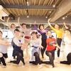 【レポート】ラ・バヤデール 影の王国ワルツを踊りました!1月28日バレエグループレッスン