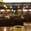 デリカップの可愛い喫茶グッズ