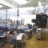 12月1日に授業参観がありました