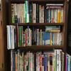 あなたの本棚見せてくださいvol.0056 - 50代女性