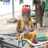 【インド】ブッダガヤー観光。仏教最大の聖地巡礼はそこそこに、今日もインド人は元気でうれしくなる