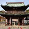 戦国大名水野氏の史跡をめぐる:東浦篇