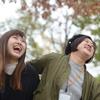 【講座】小倉百景シリーズ⑤カメラを持って出かけましょ~写真から見るまちの表情~