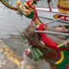 香港の6月イベ!ドラゴンボートフェスティバルで観戦だー!