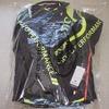 【レビュー】クシタニのアキュートジャケットを購入しました(K-2689)