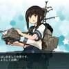 艦これプレイ日記11《キス島撤退作戦》