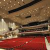 宇都宮文化会館大ホールでのライブを見に行く時の注意 終演後の臨時バス、終電など