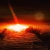 恐竜絶滅の新仮説が浮上!恐竜は海底火山の噴火が原因で絶滅した!?