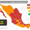 【メキシコ】新型コロナウイルス状況 (2020/08/2現在)& 気になるニュース ~映画館には行けるの?