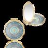 アナスイの新作の鏡が可愛すぎる