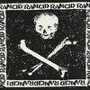 Rancid「Hellcat Records」