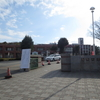 H30年 鳥取大学 前期日程試験(前期試験)が、実施されます。アパート探しは、エル・オフィスで!