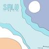 【CDジャケット7日目】In My Life / SALU