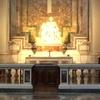 サン・ピエトロ寺院(バチカン大聖堂)