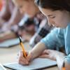 学校の正解主義から脱し「現場力」を高める方法