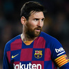 Revealing the cost of breaking the Messi contract has no effect in the last year