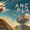 ゲーム:古代の惑星タワーディフェンス Ancient Planet Tower Defense