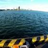 【超遠征】新潟県岩船港での団子釣り+豆アジサビキ釣り