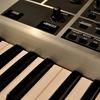 【アレンジテクニック】重ねて相性の良い音色・楽器の組み合わせとは?