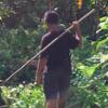 サモアのカカオ「koko」〜何気ない日常にも楽しみを〜