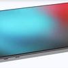 iPhoneSE2 6/15発表?〜フランスの広告代理店資料流出!〜