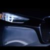 オーストラリアマツダ関係者が「右ハンドルのMAZDA3ターボモデル導入の可能性」や「ラージ群モデル」について証言
