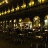 【OWRTW世界一周】114・Caffè Florian (カフェ) [Venezia]
