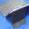 「cheero CLIP Plus」はChromebook Lenovo IdeaPad Duetのスタンドにお勧め #サンプル提供