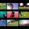 DAZN for docomoの加入の流れと視聴の手順、シリアルコード入力方法【アプリ / Fire TV】