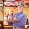 7月15日(木)『その時、人生は変わった!』Tacos Mercado吉川孝一郎さんをお迎えします