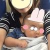 【ポイント3つ!】生後3ヶ月、国内線デビューレポ。