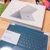 ブログと開発用に最新PC surface pro(サーフェス プロ)購入