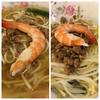 【まとめ】台南ローカルに教えてもらった台湾・台南のおすすめレストラン8選