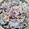 雑穀米と自衛隊…ハウスの「香ばし十五穀」を試してみました