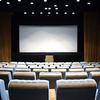 【バイト体験談】TOHOシネマズの評判・クチコミ|服装や髪色は?面接内容は?映画が無料で見れる?