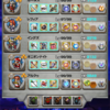 FFRK日記389 クリスタルタワー「覇空の蒼龍」