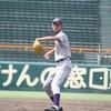 【夢が実現? / 甲子園のマウンドで投げる方法】「阪神甲子園球場・マウンド投球イベント」を調べてみた