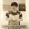 【卓球・組み合わせ】第81回茨城県オープンラージボール卓球Sリーグ