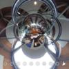 360写真で撮影!歴史産業博物館(Museum of History & Industry = MOHAI)