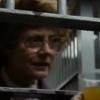 【今すぐ無料】『死を処方する男 ジャック・ケヴォーキアンの真実』をタダで観る為の3ステップ|配信状報や口コミ・見どころ