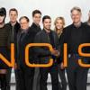 【おすすめアメリカドラマ】NCIS~ネイビー犯罪捜査班~の見どころ・おもしろい?