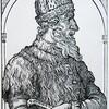 第3のローマが世界の頂点を目指す 第2回「イヴァン3世の治世(1456年~1485年)」