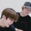 【NCT】nct127 ジェヒョン、ユウタのこと好きなの分かったから落ち着けw w w w w