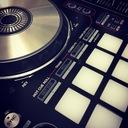 DJトレーダーのブログ