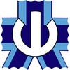ガルパン候補地の山陰地方の某都市は鳥取県旧西伯郡の2市1町1村にまたがるエリアだった!?