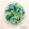 日本橋interart7での小作品展(1月5日(金)~1月21日(日))を観てきました。